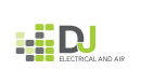 DJ Electrical And Air