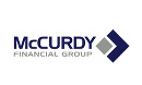 McCurdy Financial Services